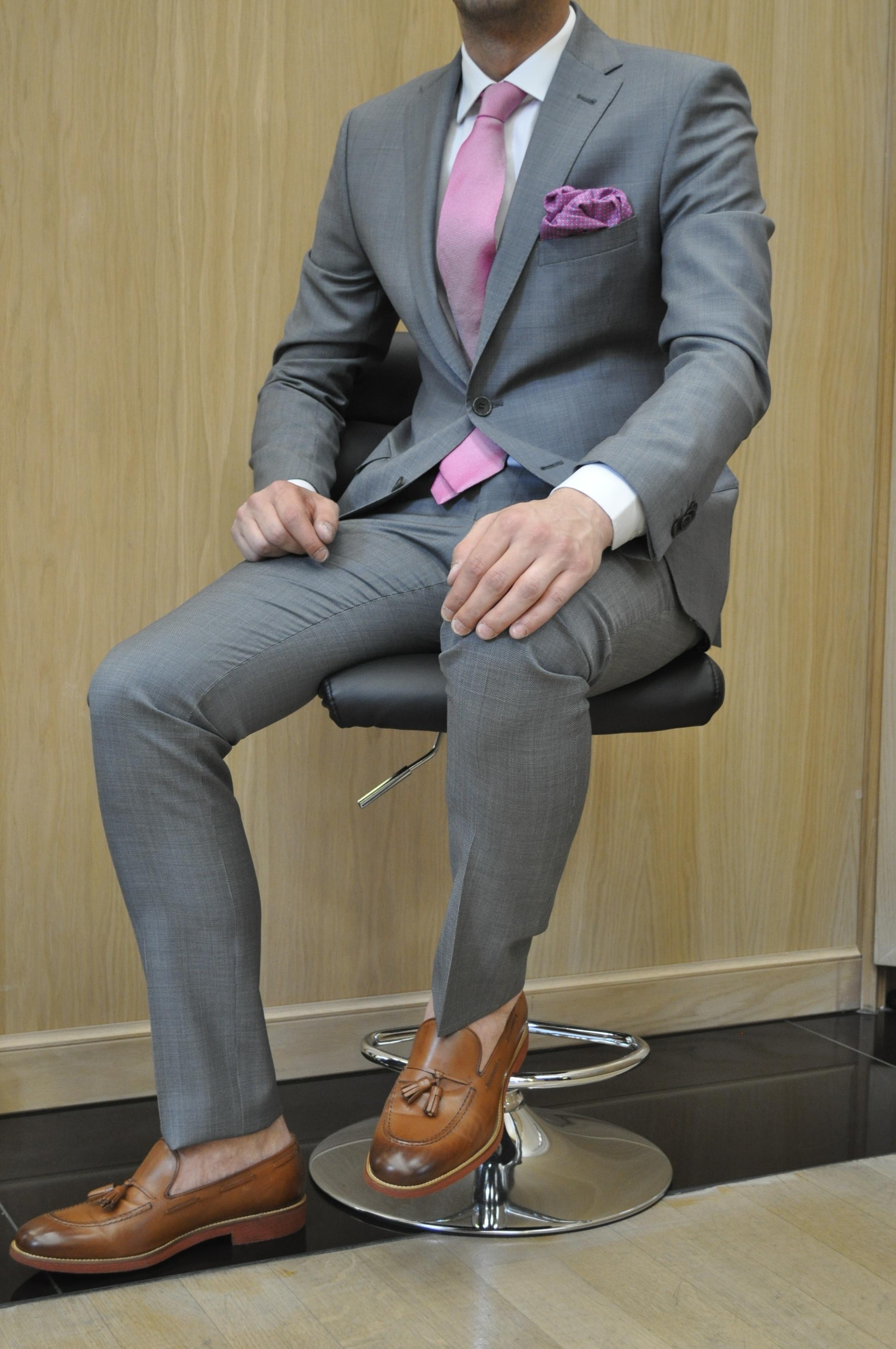 Κοστούμια  Σακάκια  casual · Υποδήματα ... 6c8a64c636a